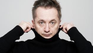 Mikołaj Cieślak