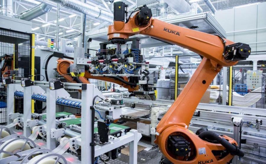 W nowym zakładzie będą produkowane komponenty takie jak maty grzewcze, systemy wentylacji oraz masażu