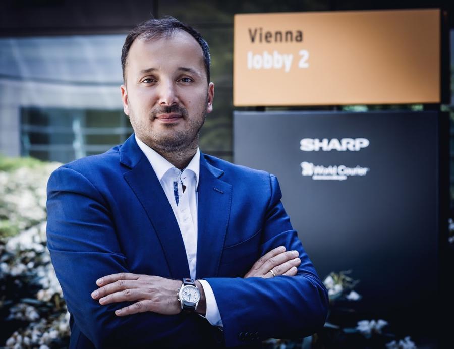 Andrzej Krop