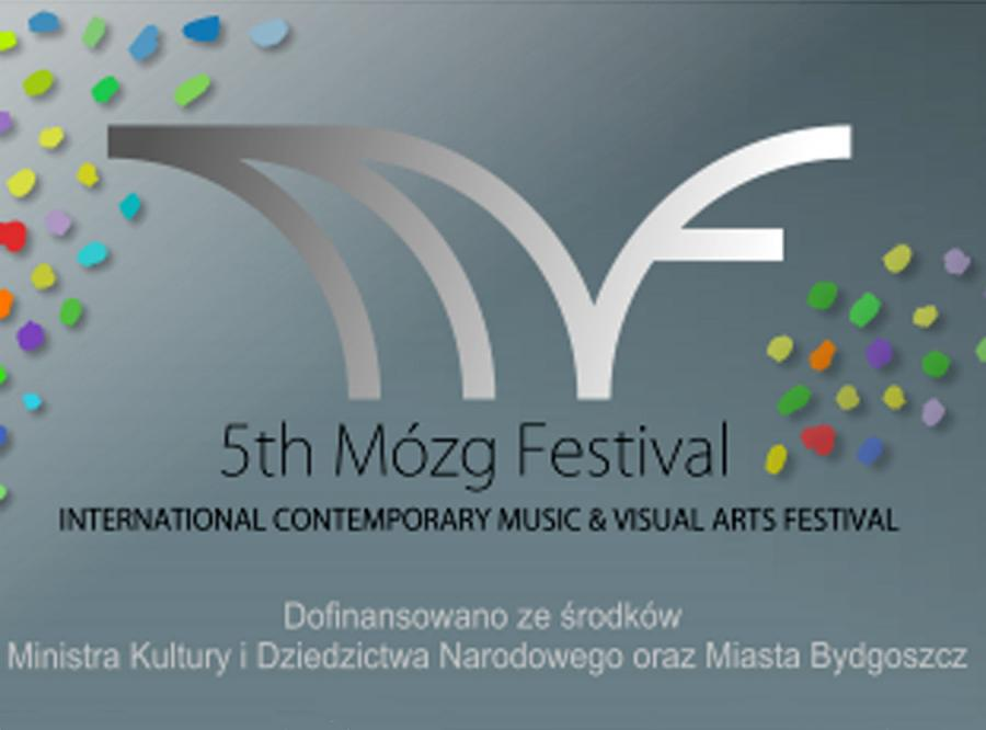 W Bydgoszczy rusza Muzyka z Mózgu