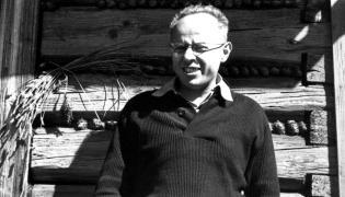 Stanisław Lem w Hiszpanii