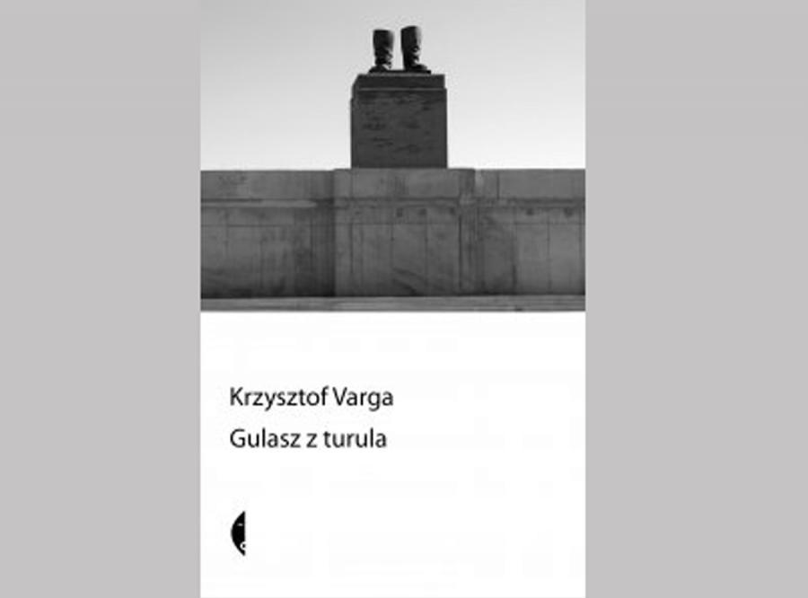 Varga uwarzył pyszny gulasz po węgiersku