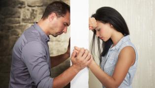 Szczerość w związku