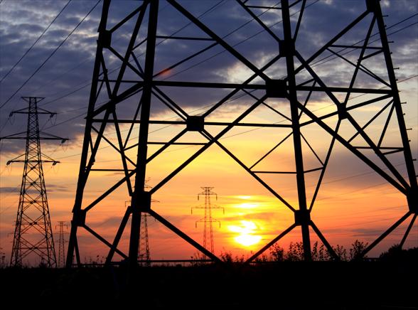 Na Euro 2012 prądu nie będzie