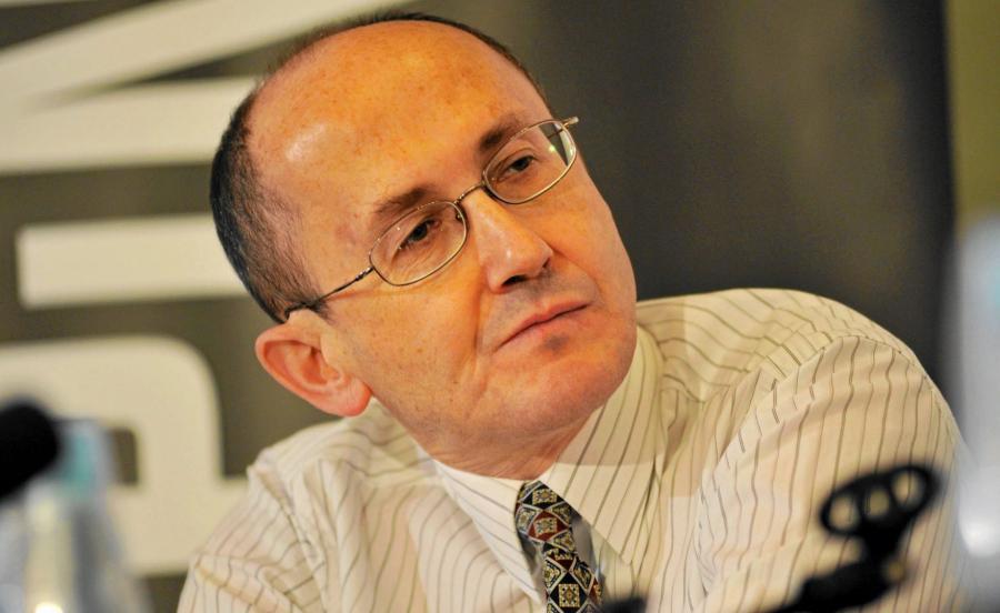 Stefan Kawalec
