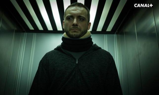 Mroczne Podlasie w serialowym thrillerze \