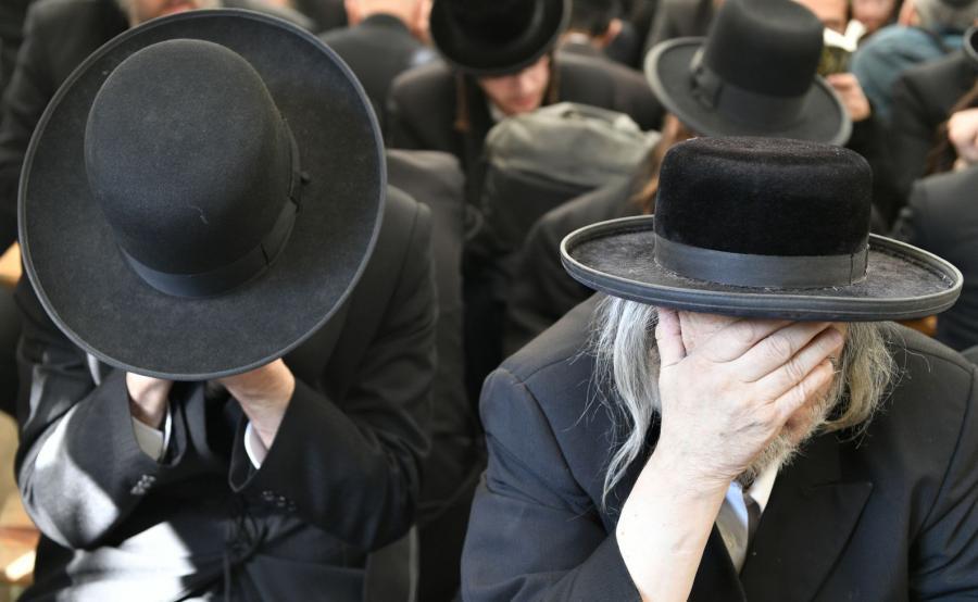 Żydzi4