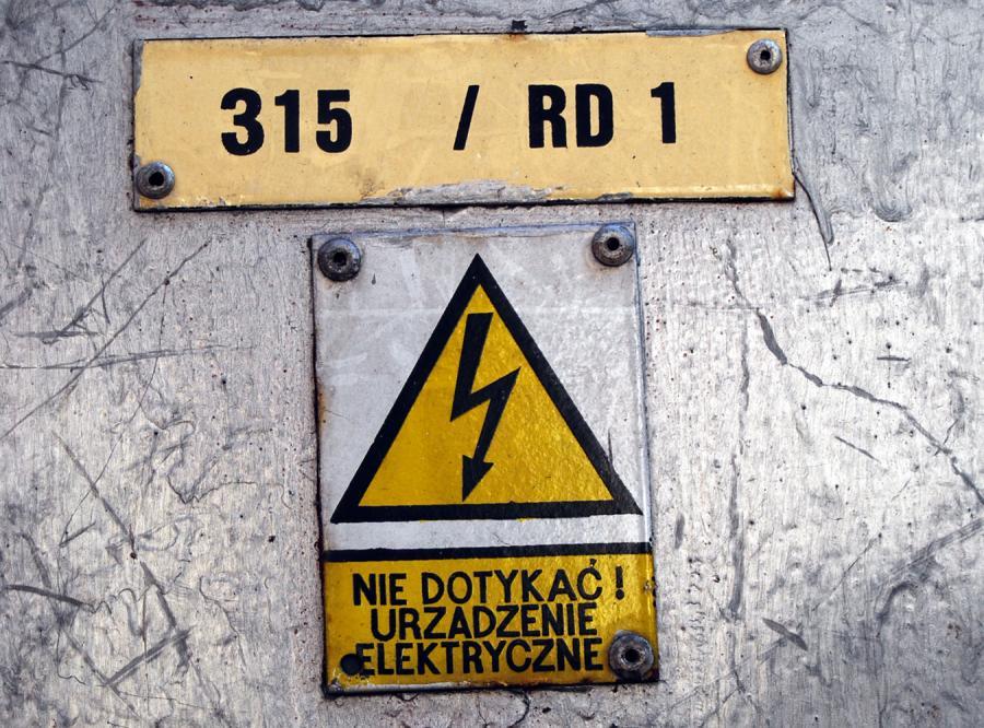 Tak oszukują dostawcy prądu