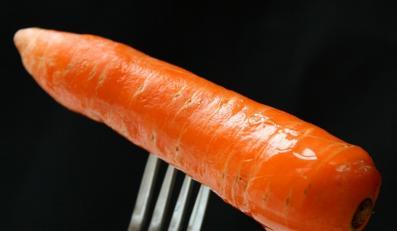 Warzywa pod inną nazwą smakują lepiej