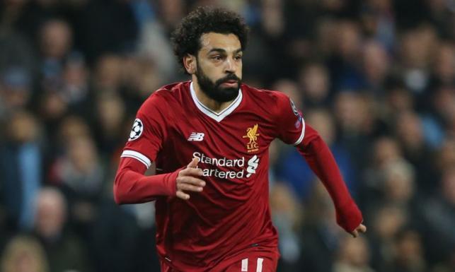 Liga angielska: Liverpool wciąż bez straty punktów.