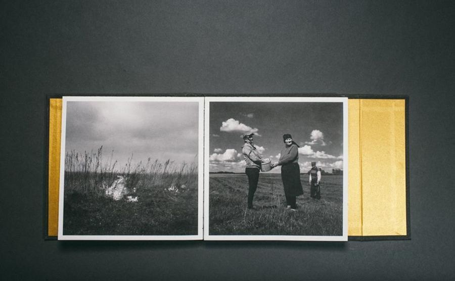 Zdjęcia z albumu \