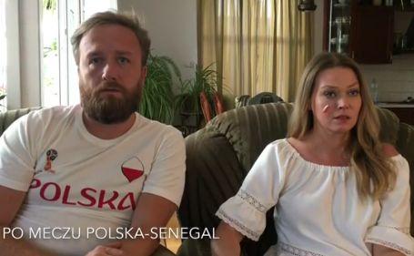 Bartek Kasprzykowski, Tamara Arciuch