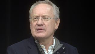 Robert Gliński