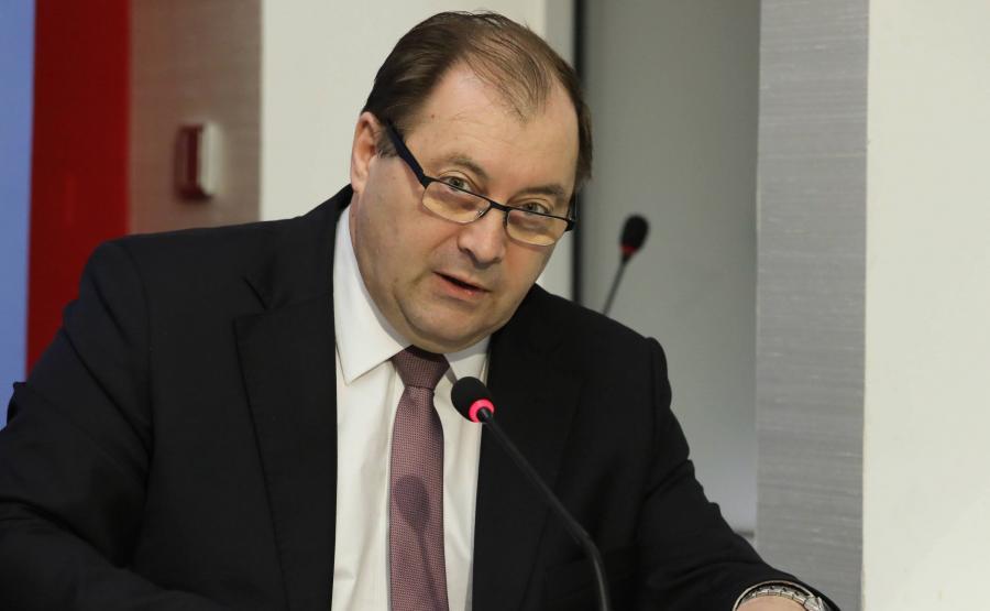 Wiesław Łyszczek