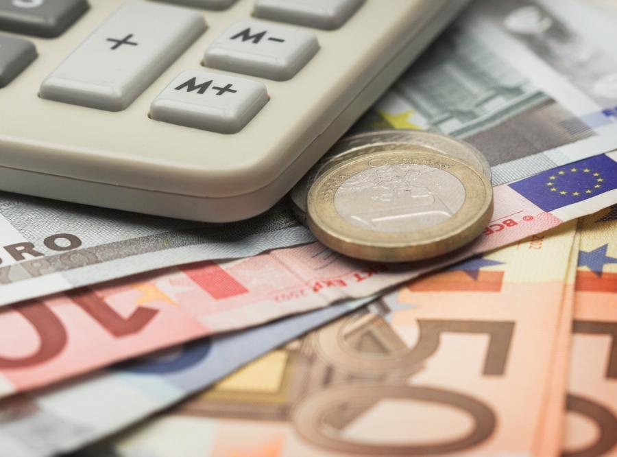 Wspólna waluta spowoduje wzrost cen