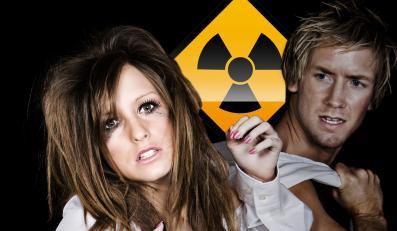 Toksyczni ludzie i toksyczne zwyczaje