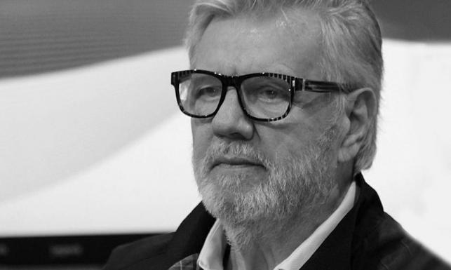 Zmarł Morten Grunwald, ostatni żyjący członek