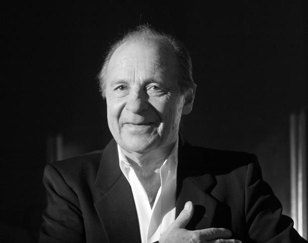 Janusz Sent