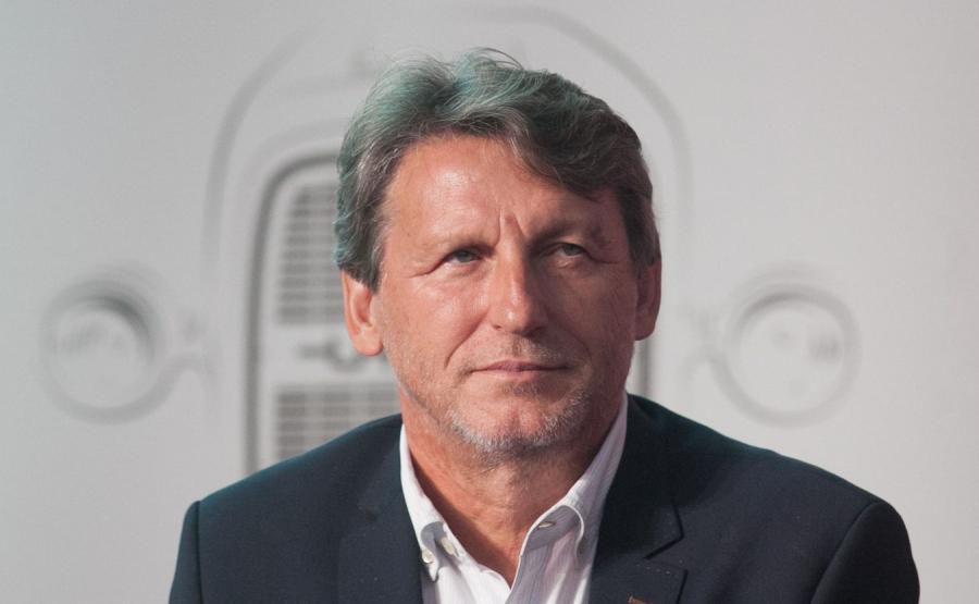 Zbigniew Janas