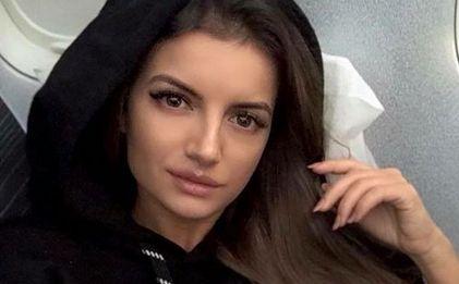 Natalia Janoszek