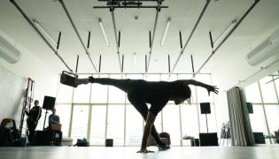 """Let's Dance"" w kinach od 17 maja"