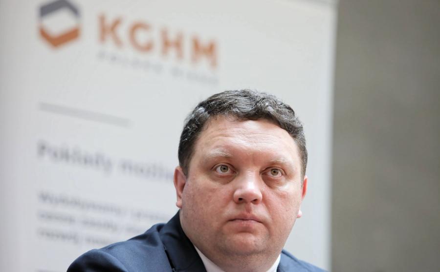 Marcin Chludziński