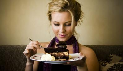 Od jedzenia też możesz się uzależnić