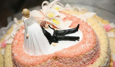 """Sakramentalne """"tak"""" również przy rozwodzie"""