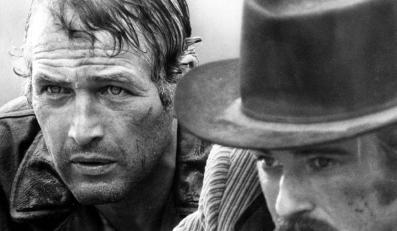 """Butch Cassidy i Sundance Kid"" wracają do kin"
