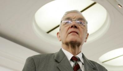 Maciej Giertych: Feminizm zepsuł mężczyzn