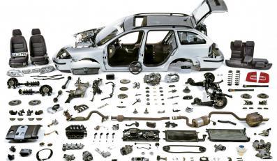 Poważna awaria systemów w zakładach Skoda Auto