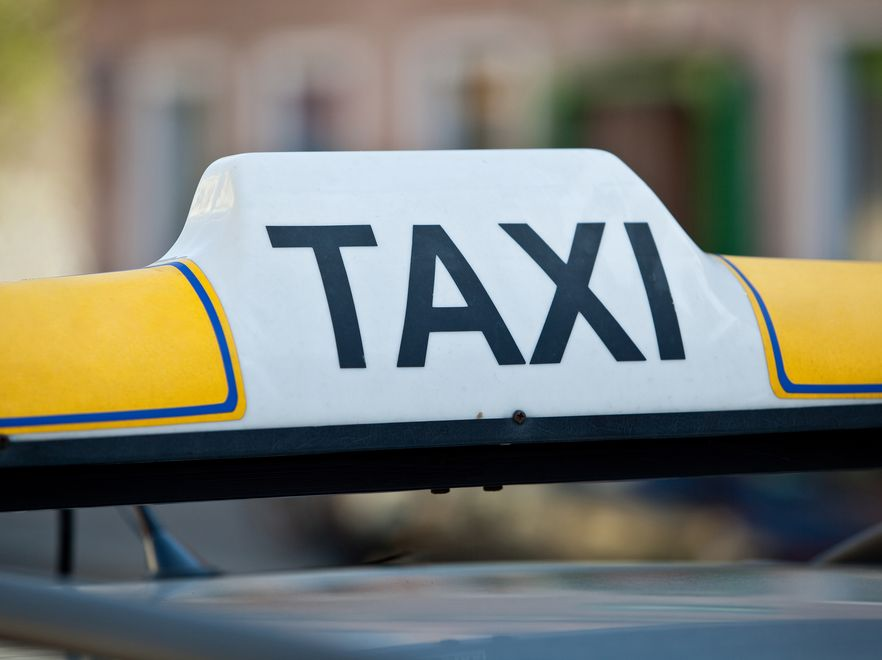 Taksówki będą coraz droższe
