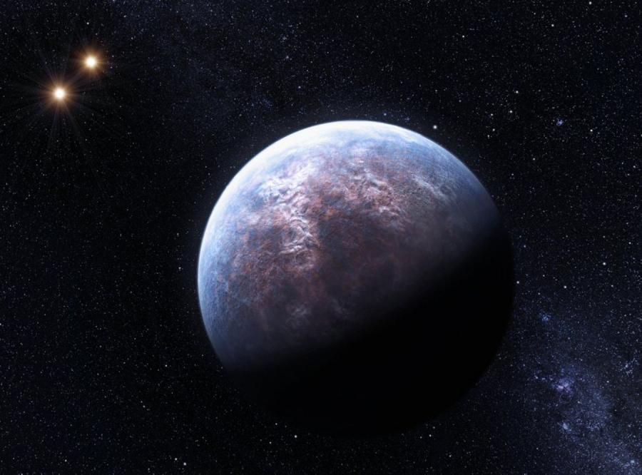 Przełomowe odkrycie. Dlaczego wyginęło życie na ziemi?