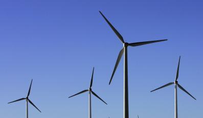Dania do 2050 r. chce czerpać energię wyłącznie ze źródeł odnawialnych.
