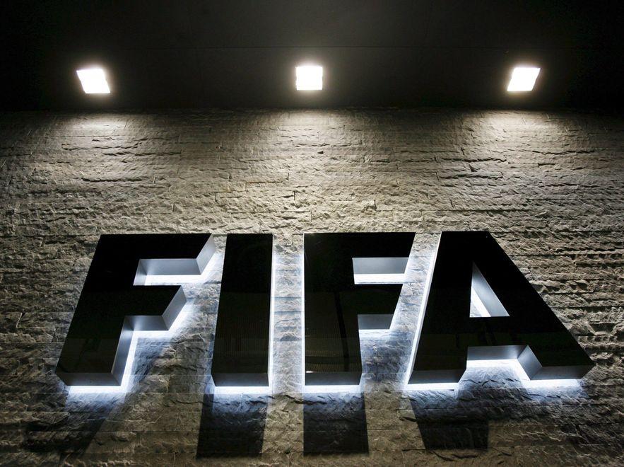 Rosja gospodarzem piłkarskiego mundialu w 2018 roku