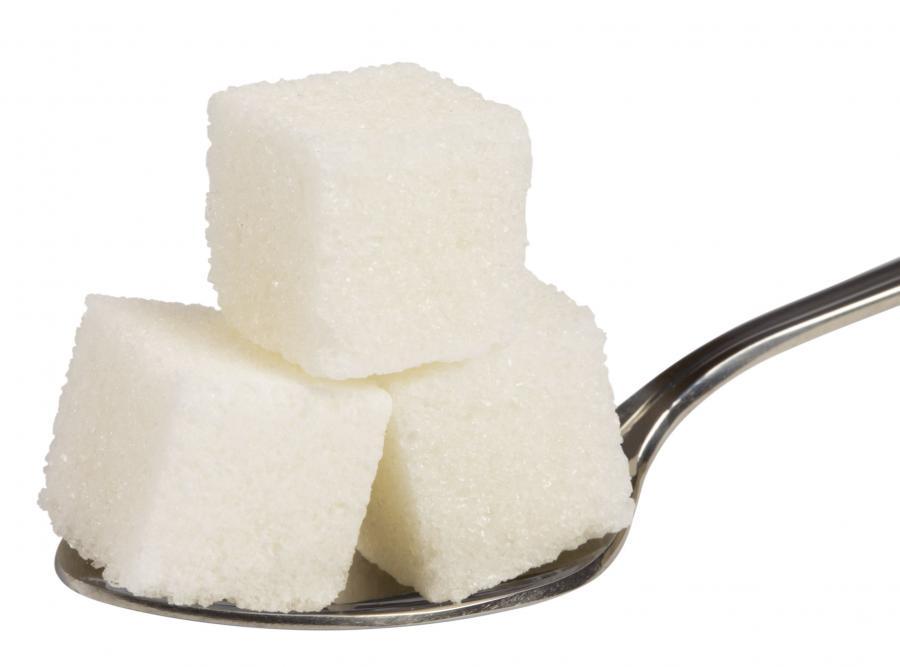 Czy drogi cukier jest wynikiem zmowy?