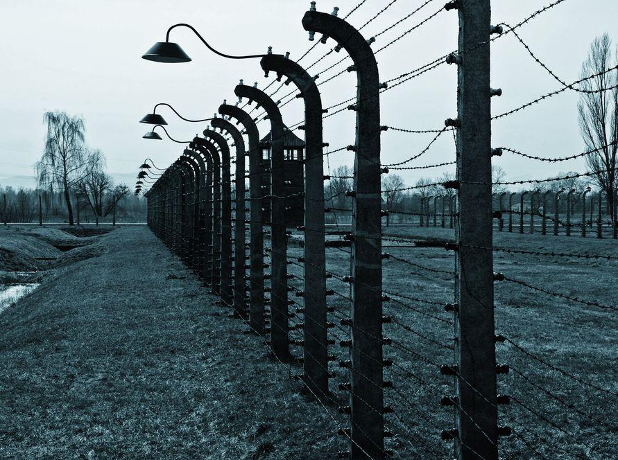 Żydowska diaspora jest oburzona wstrzymaniem prac nad ustawą dotyczącą rekompensat za majątek utracony w czasie Holokaustu