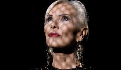 Kora Jackowska przygotowuje nowy album