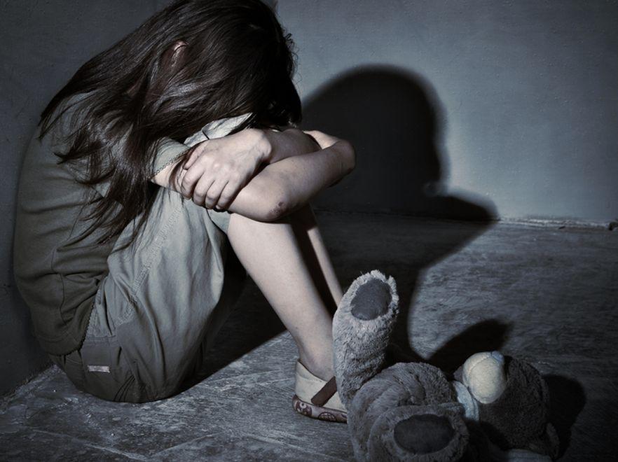 Czy dzieci można tresować rózgą? Prokuratura bada poradnik dla rodziców