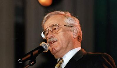 Jan Pietrzak