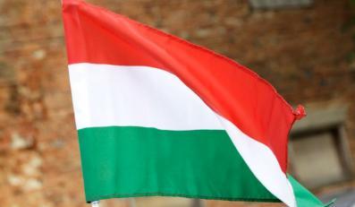 Skrajnie prawicowy Jobbik coraz wyżej w sondażach