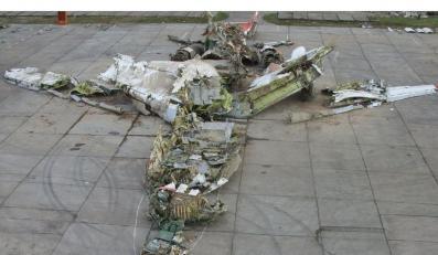Ukraińscy eksperci: W Smoleńsku zawinili i piloci, i kontrolerzy