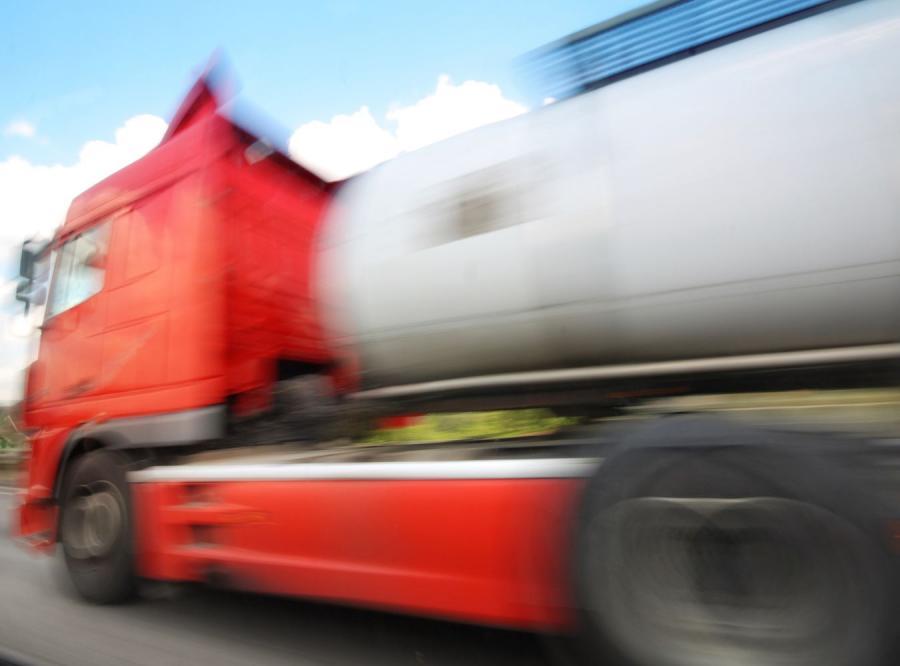 Wielomilionowe straty na drogach. NIK ujawnia raport