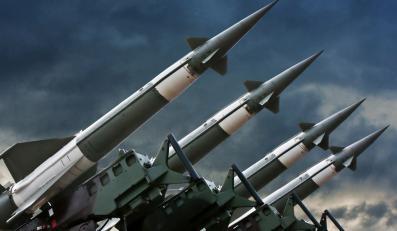 Rosja, Chiny i cztery kraje środkowoazjatyckie ostrzegają USA przed jednostronną rozbudową tarczy antyrakietowej