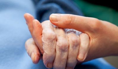 Hodowane neurony nadzieją dla chorych na alzheimera
