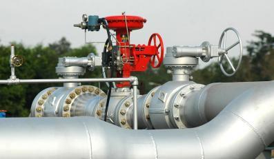 PGNiG odkryło złoże gazu łupkowego