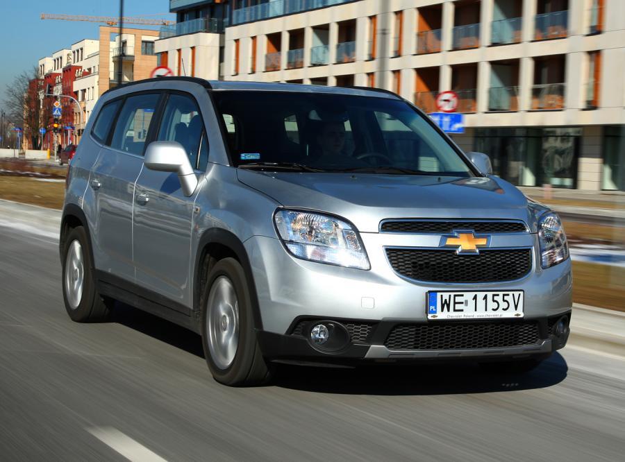 Małe i duże samochody w cenach jak z Biedronki