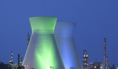 Eksperci zdradzają, kiedy polski atom będzie gotowy