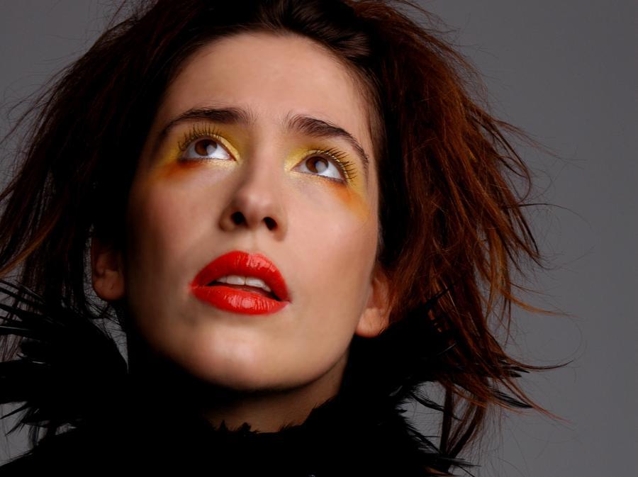 Imogen Heap przygotowuje nowy album