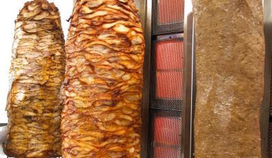 Koniec z kebabami! Unia zakazuje sprzedaży